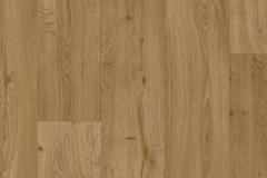 Fumed Oak Natural Beige