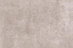 Kiruma Metallic Grey