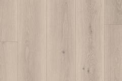 Mill Oak Light Grey