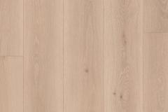 Mill Oak Limed