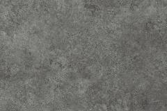 Rock Anthracite