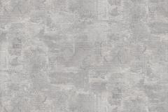 Rug Grey