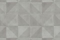 Tile Diagonal Light Grey