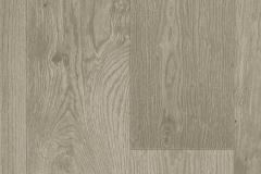 Woolland Oak Grey