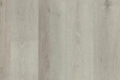 Light Oak Light Grey