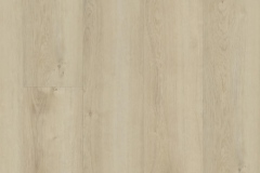 Stylish Oak Natural