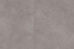 Timeless Concrete Grey