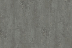 Rough Concrete Dark Grey