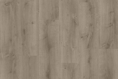 Rustic Oak Dark Grey