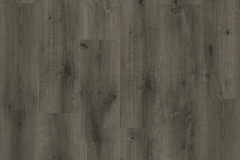 Rustic Oak Stone Brown
