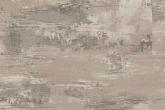 Beach Wood Grey
