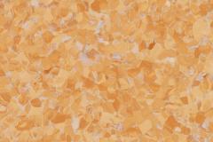 Granit Brown Yellow 0721