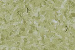 Granit Green 0724