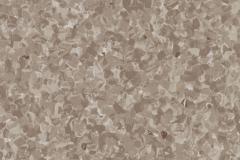 Granit Light Brown 0722