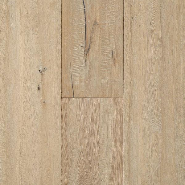 Oak Gobi