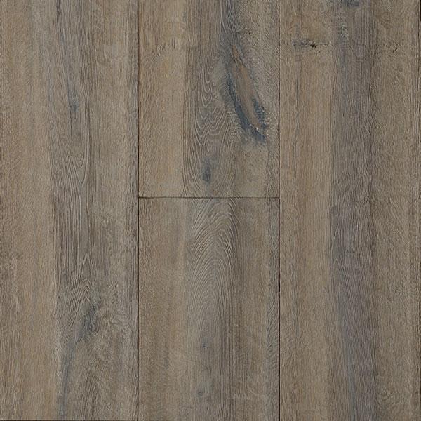 Oak Patagonia