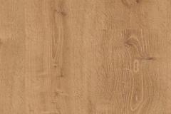 Blacksmith Oak Natural