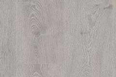 Garonne Oak