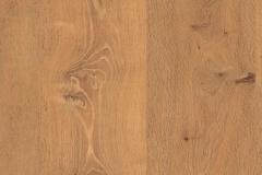 Sierra Oak Natural
