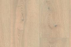 Sierra Oak Sand