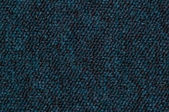 2684 Dark Blue