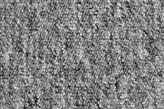 2675 Light Grey
