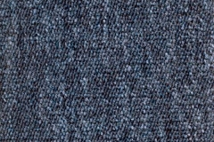 2686 Blue
