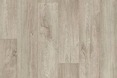 Cliff Oak Grey