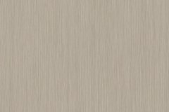Fiber Wood Grey Beige