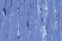1056 Dark Blue