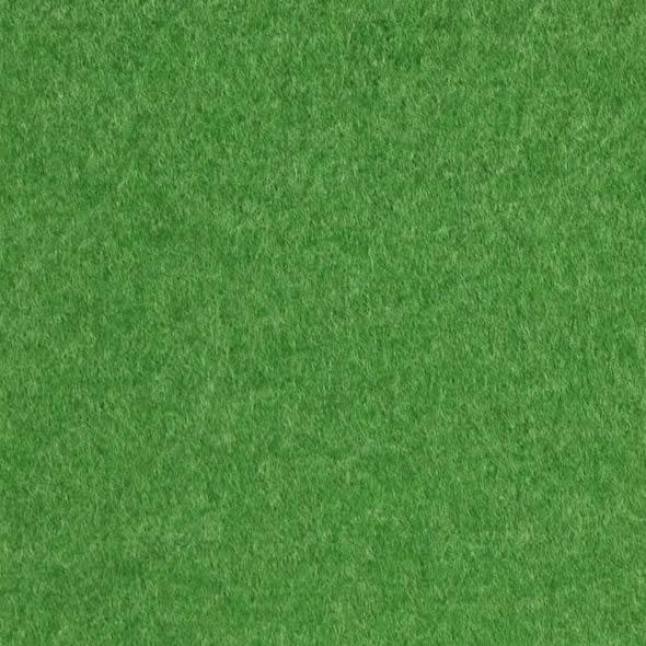 0658 Verde Cesped