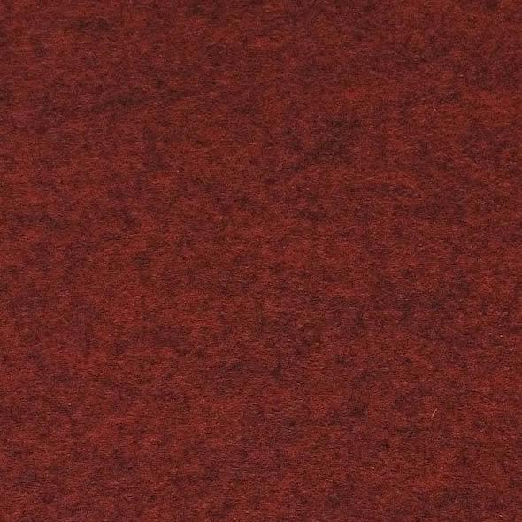 0715 Rojo Mezcla