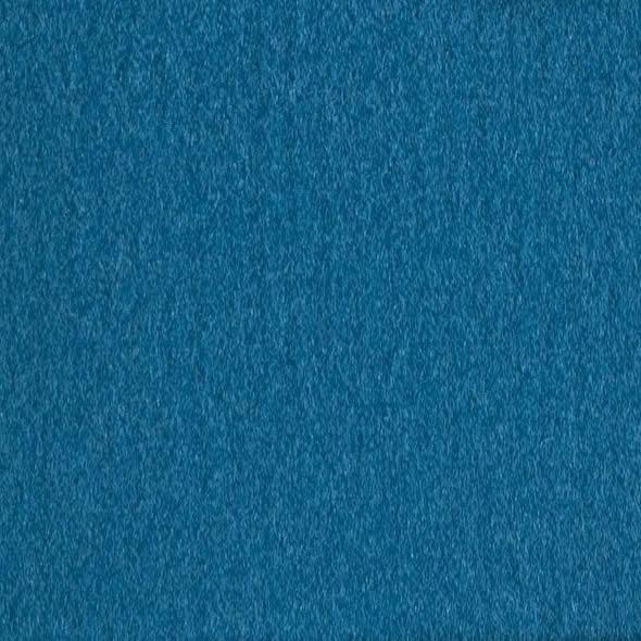 0820 Azul Ducados