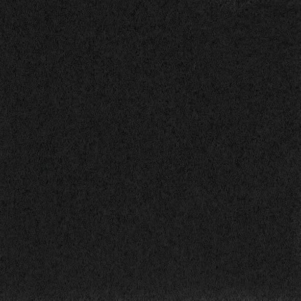 0955 Negro