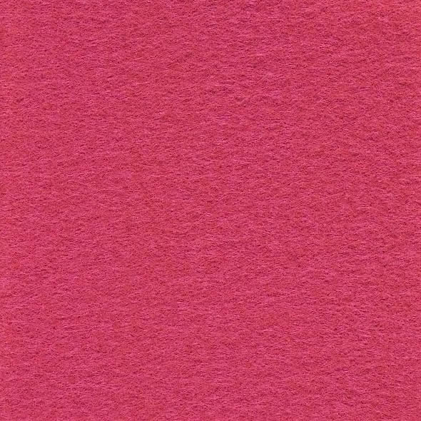 4871 Rosa Fucsia