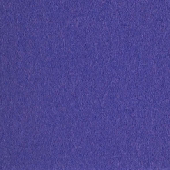 4290 Violeta