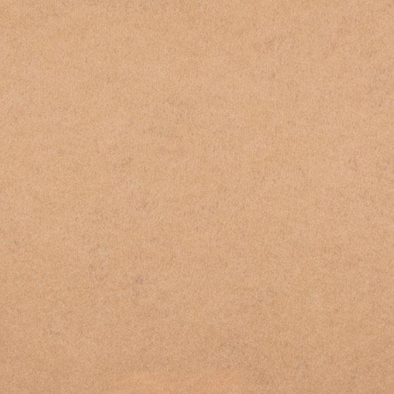 Sahara 0219
