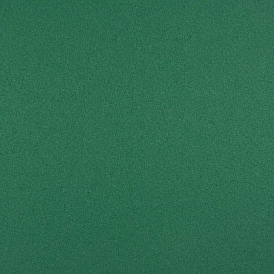 Verde Billar 0616