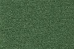 0616 Verde Billar