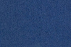 0821 Uni Azul