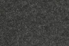 0917 Antracita