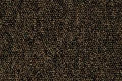 5531 Brown