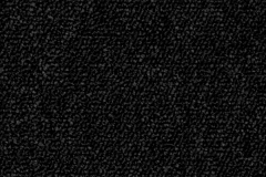 5551 Black