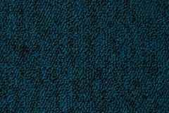 5560 Blue