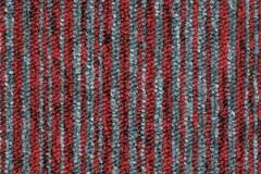 5642 Grey / Red