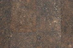 Stone Copper