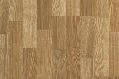 Casle Oak 3str