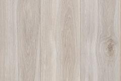 Elegant Natural Oak