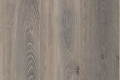 Elegant Soft Grey Oak