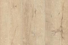 Natural Cracked Oak